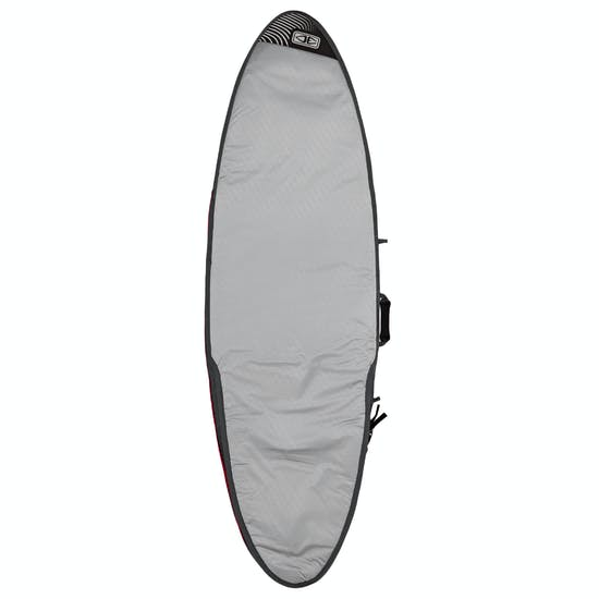 Ocean and Earth Aircon Fish Surfboard Bag