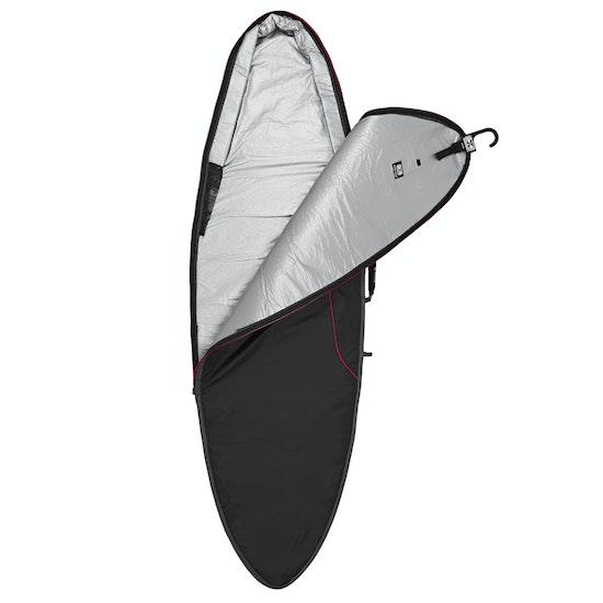 Ocean and Earth Aircon Fish Surfboard Bag