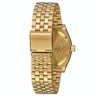 Nixon Medium Time Teller Ladies Watch