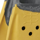 Hydro Original Bodyboard Swim Fin