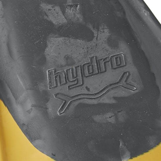 Swim Fin Hydro Original Bodyboard