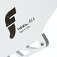 Futures Keel Thermotech SUP Centre Fin