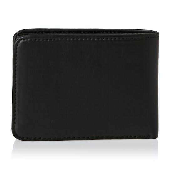 Quiksilver Slim Vintage Wallet