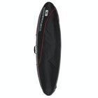 Ocean and Earth Triple Compact Shortboard Surfboard Bag