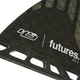 Fin Futures V2 HS3 Generation Series Thruster