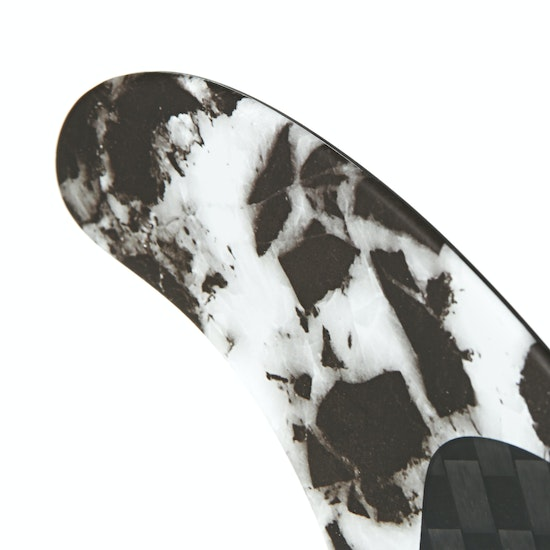 Futures V2 HS3 Generation Series Thruster Fin
