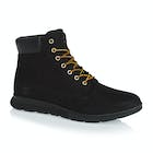 Timberland Killington Boots