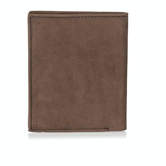 Dickies Ridgeville Wallet