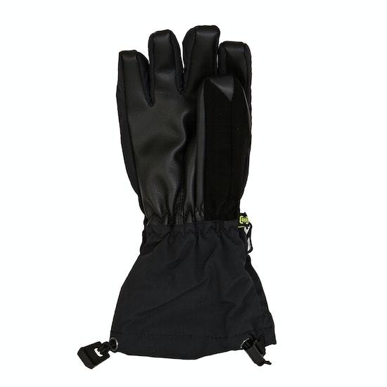 Burton Profile Kids Snow Gloves