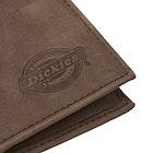 Dickies Ridgeville Mens Wallet