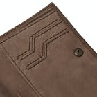 Dickies Ridgeville Mens Wallet