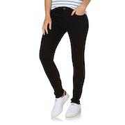 Levi's 711 Skinny Womens Jeans