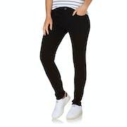 Levis 711 Skinny Womens Jeans