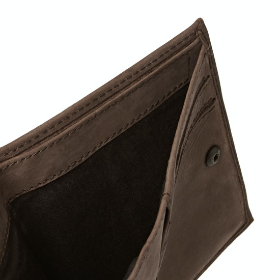 Dickies Ridgeville Wallet