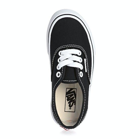 Vans Authentic Kids Shoes