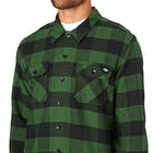 Dickies Sacramento Mens Shirt