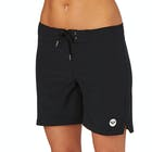 Roxy To Dye 7 Ladies Boardshorts