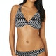 Top de Biquini Seafolly Optic Wave F Cup