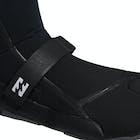 Billabong Furnace X 5mm 2017 Split Toe Wetsuit Boots