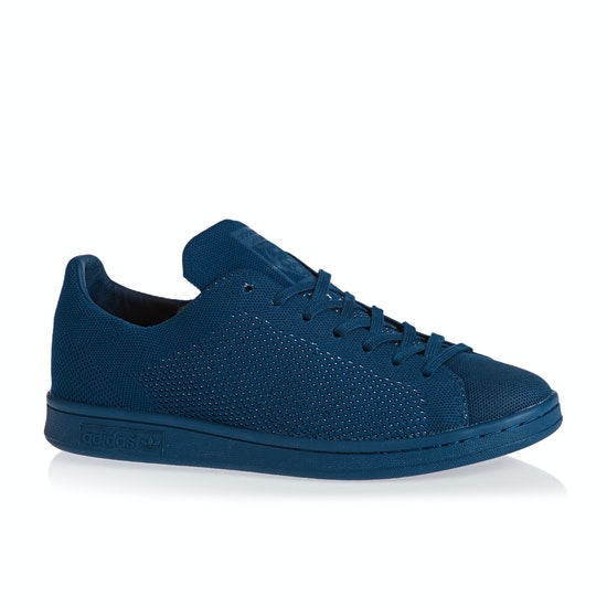 Adidas Originals Stan Smith Prime Knit Trainers
