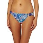 Roxy Mix Blossom foots Bikini Bottoms