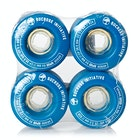 Arbor Spud 82a Longboard Skateboard Wheel