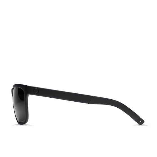 Electric Knoxville Sport Matte Black Sunglasses