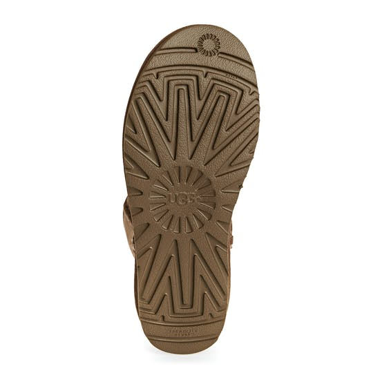 0eaa9c32609 UGG Classic Short II Womens Boots available from Surfdome
