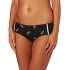 Roxy Summer Pacific Bikini Bottoms