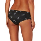 Roxy Summer Pacific Bikini Bottoms