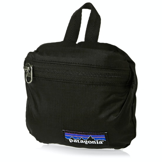Patagonia Lightweight Travel Mini Bum Bag