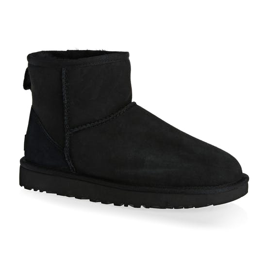 0e002496d54 UGG Classic Mini II Womens Boots available from Surfdome