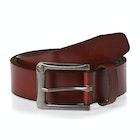 Element Poloma Leather Belt