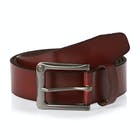 Element Poloma Leather Belt