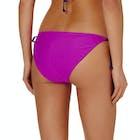 SWELL Nambucca Tieside Bikini Bottoms