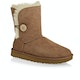 UGG Bailey Button II Womens Boots