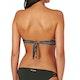 Billabong Sol Searcher Foxy Bandeau Bikini Top