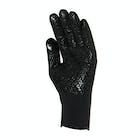 Xcel Glide Skin 2mm 5 Finger Wetsuit Gloves