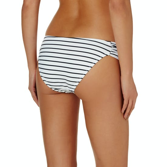 SWELL Ria Ruch Bikiniunterteil