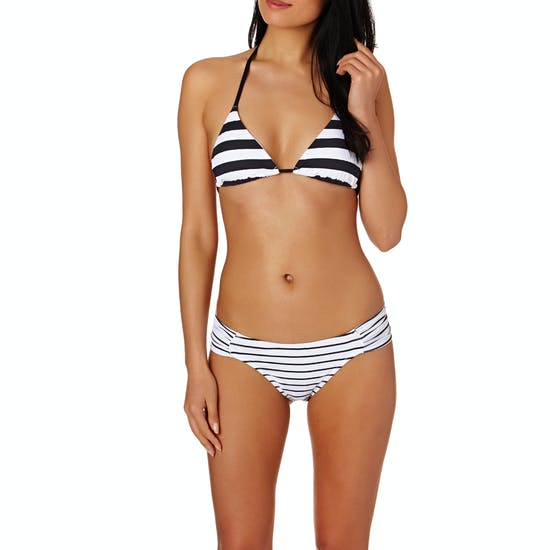 SWELL Ria Ruch Bikini Bottoms