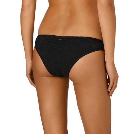 Rip Curl Las Palmas Cheeky Bikini Bottoms
