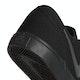 Nike SB Check Solarsoft Canvas Shoes