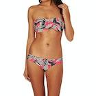 Rip Curl Miami Vibes Classic Bikini Bottoms