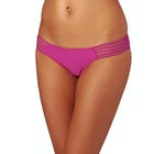 Rip Curl Sun And Surf Luxe Pant Bikini Bottoms