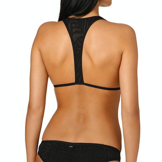 Rip Curl Las Palmas Fixed Halter Bikini Top