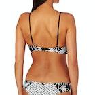 Rip Curl Island Love Halter Bikini Top