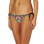 Rip Curl Fiesta Classic Bikini Bottoms