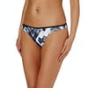 SWELL Tenby Regular Bikini Bottoms - Mono Kaleido