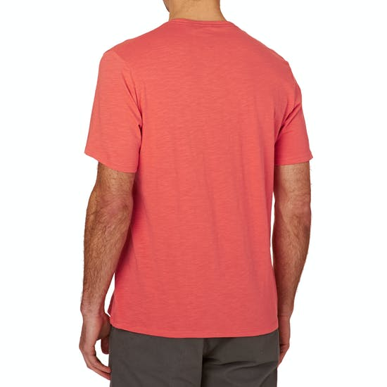 O'Neill Jacks Base Short Sleeve T-Shirt
