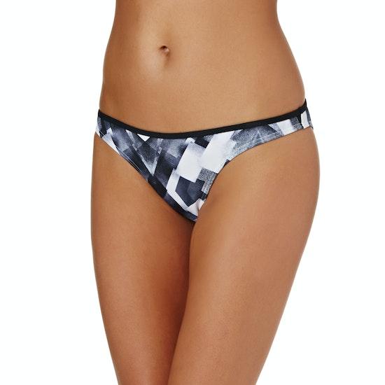 SWELL Tenby Regular Bikini Bottoms